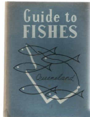 GUIDE TO FISHES