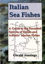 Italian Sea Fishes