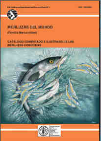 Merlucciidae of the World